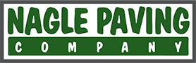 Nagle Paving Company